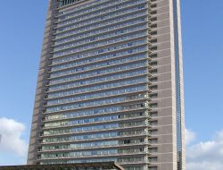 ホテル京阪ユニバーサル・タワー